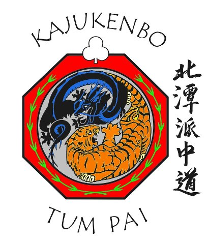 TumPai-seal-with-chinese